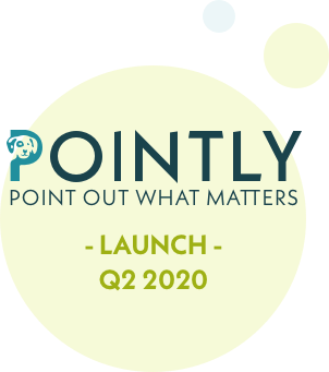 Pointly 3D Cloud Labeling launch info