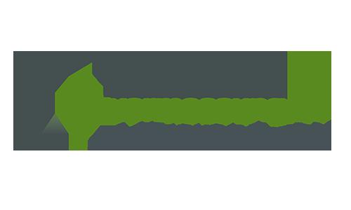 Partner Logo Cloud Vermessung