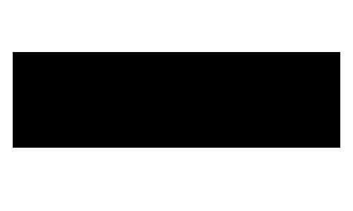 Partner Logo Fair Fleet 360